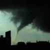 Thumbnail image for Day 1 and Dodging Tornados