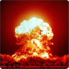 Thumbnail image for Accidental Discharge of a Nuclear Weapon?