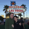 Thumbnail image for Leaving Las Vegas