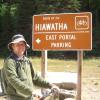Thumbnail image for HIAWATHA!!