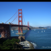 Thumbnail image for Cruising PCH and San Fran