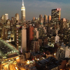 Thumbnail image for Let's Hear it for New York