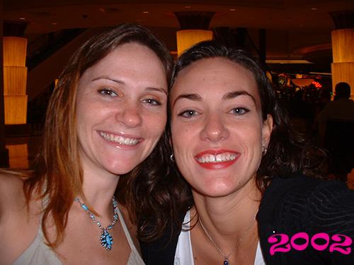 k&b for blog 20002